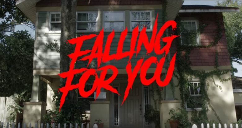 fallling-for-you