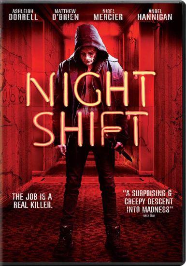 NightShift_DVD_CoverArt-(1)