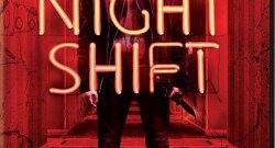 NightShift_DVD_CoverArt