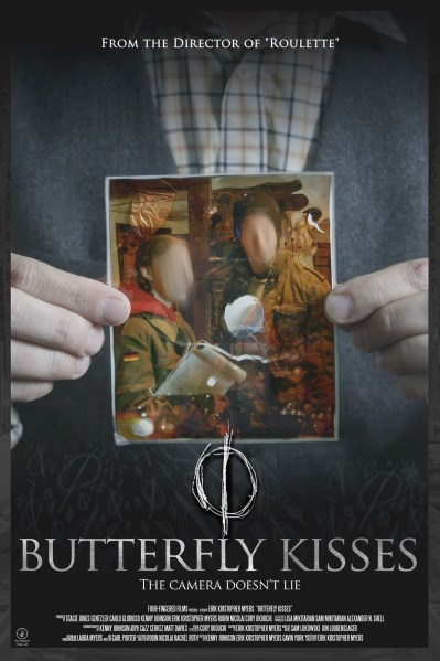 butterfly-kisses-poster_