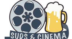 cinemaslice-logo