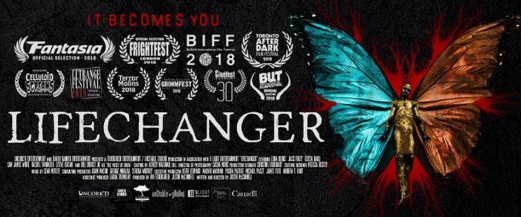 lifechanger-banner
