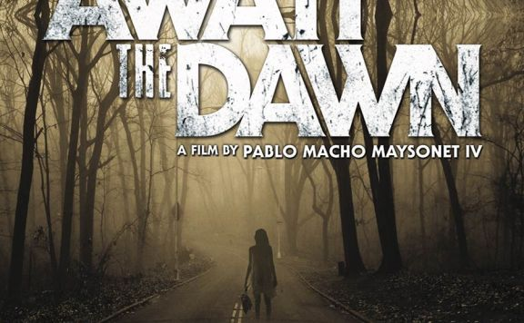 await-the-dawn