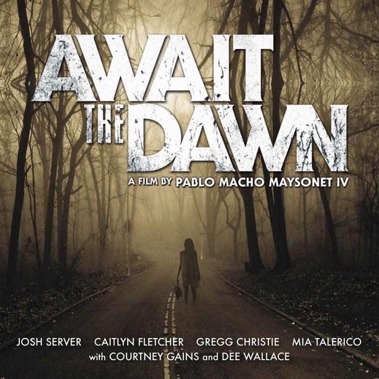 await-the-dawn