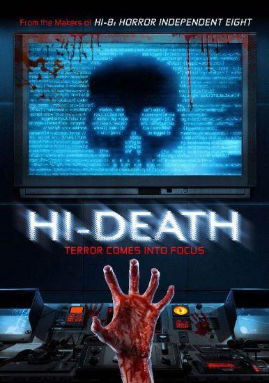 hi-death-poster