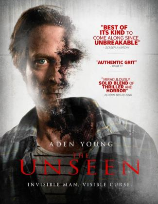 invisible-man-unseen
