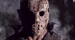 Jason-Rising-Fan-Film