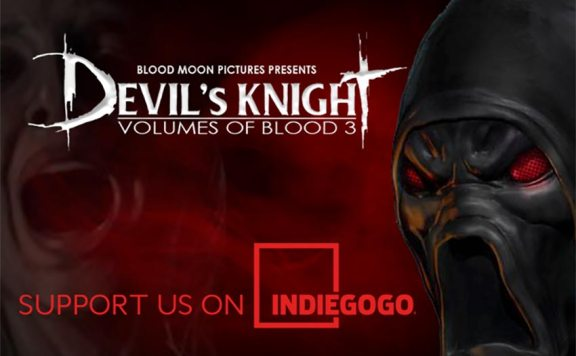 volumes-of-blood-3-devils-knight