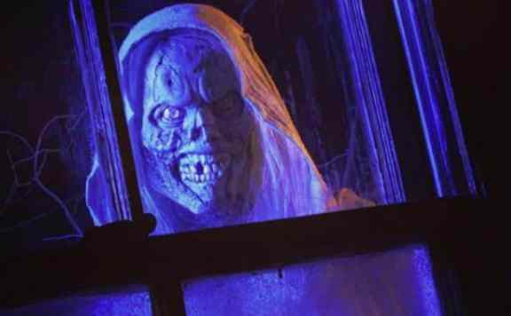 creeper-creepshow-shudder