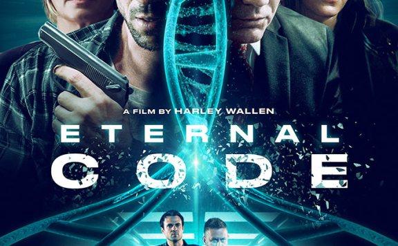eternal-code