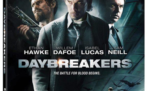 daybreakers-4k