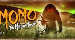 MOMO-WIDE-BANNER-POSTER