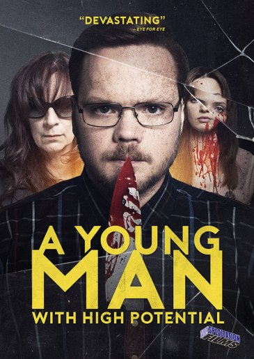a-young-man-with-high-potential