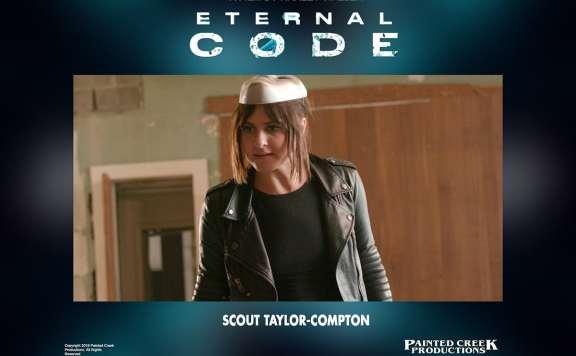 eternal-code-1