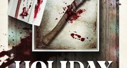 holiday-hell