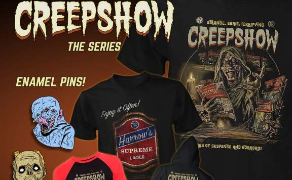CreepshowTV-FrightRags