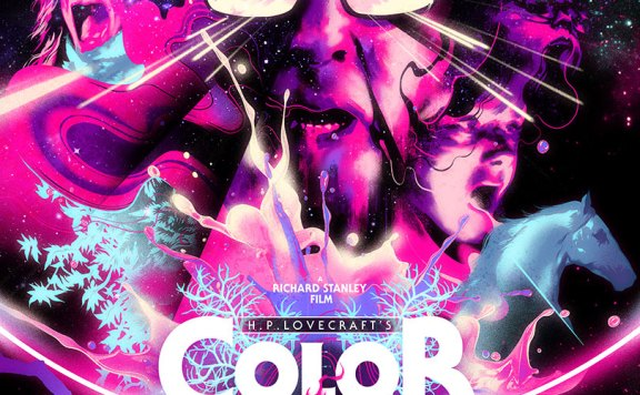 color-out-of-space-official-poster