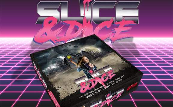 slice-dice-promo