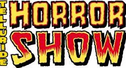 HorrorShowLogo