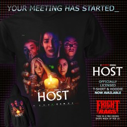 0121-Host-FrightRags