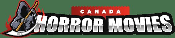 14 Best Horror Remakes Worth Watching.