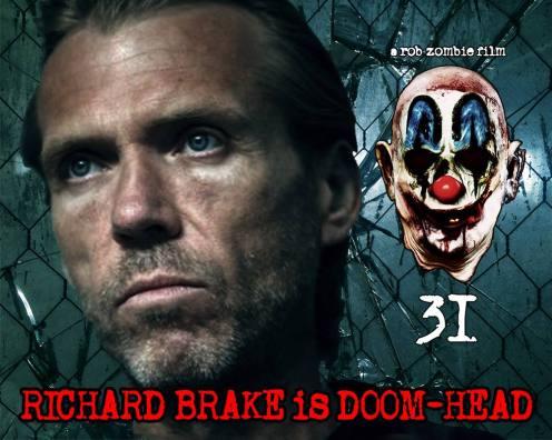31-rob-zombie-doom-head