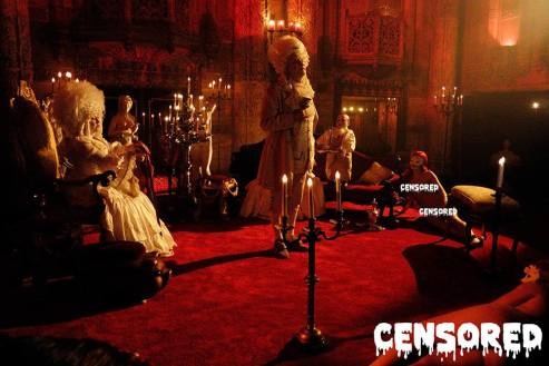31-rob-zombie-father-murder-sister-serpent-censored