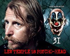 31-rob-zombie-psycho-head