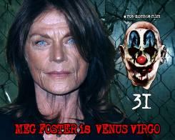 31-rob-zombie-venus-virgo