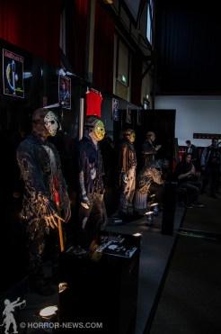 Jason Ausstellung