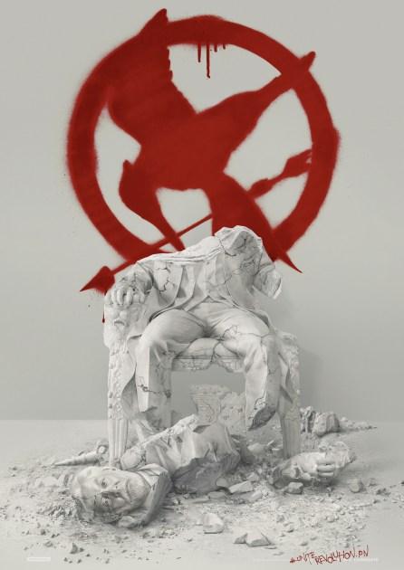 Die-Tribute-Von-Panem_Mockingjay_Teil2_Poster