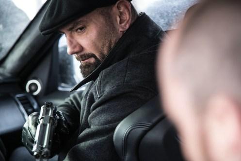 James-Bond-Spectre-screen-6