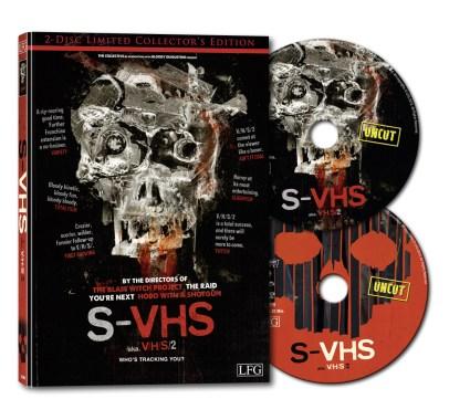 S-VHS_Mediabook_mit Scheiben_3D