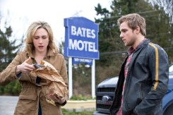 Bates Motel - Season 1