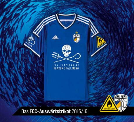 carl-zeiss-jena-heaven-shall-burn-sea-shepherd-away-jersey