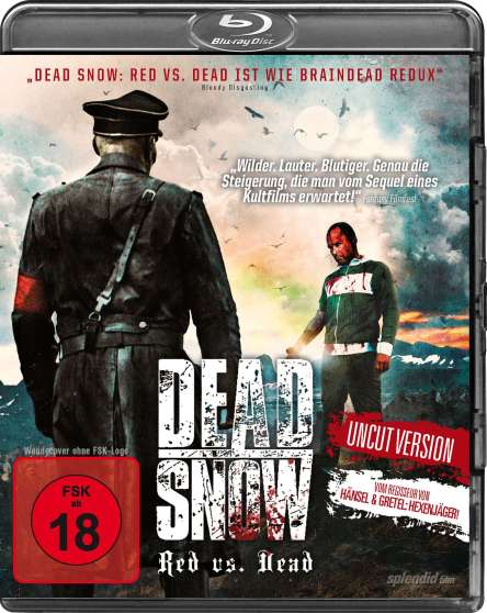 dead_snow_2_cover_german