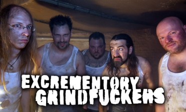 excrementorygrindfuckers