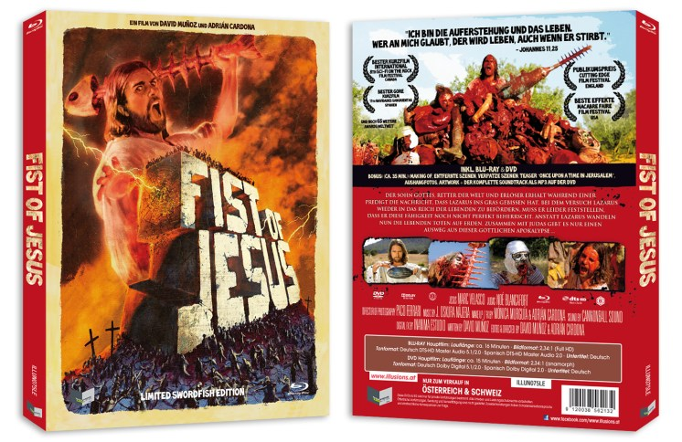 fist_of_jesus_cover_3d
