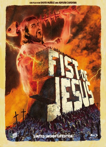 fist_of_jesus_cover_front