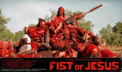 fists-of-jesus