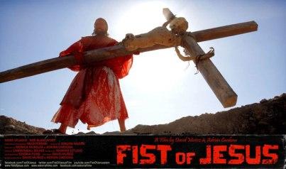 fists-of-jesus2
