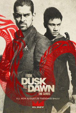 from-dusk-till-dawn-serie-poster-1
