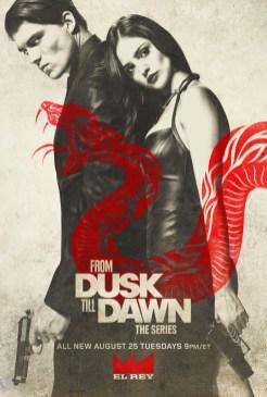 from-dusk-till-dawn-serie-poster-3