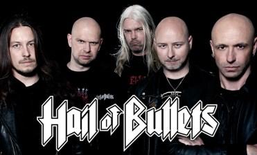 hailofbullets