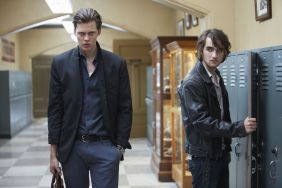hemlock-grove-still-2