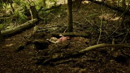 hemlock-grove-still-6