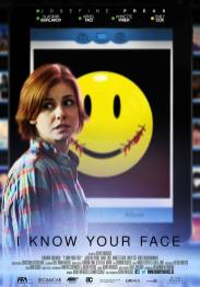 i-know-your-face-poster-1