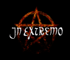 in-extremo