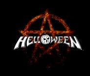 rh_helloween