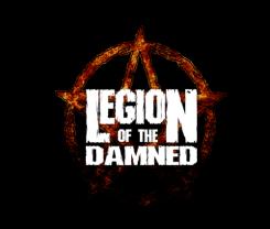 rh_legion-of-the-damned